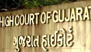 http://www.jobnes.com/2017/09/gujarat-high-court-recruitment-2017-for.html