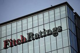 Spotlight : Fitch Cuts India's GDP Growth Forecast
