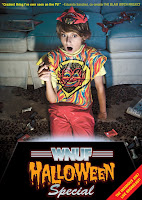 http://www.sovhorror.com/2014/05/review-wnuf-halloween-special-2013-by.html