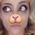 Έγινε... γατούλα και τρέλανε το Instagram η Δούκισσα Νομικού (video+photo)