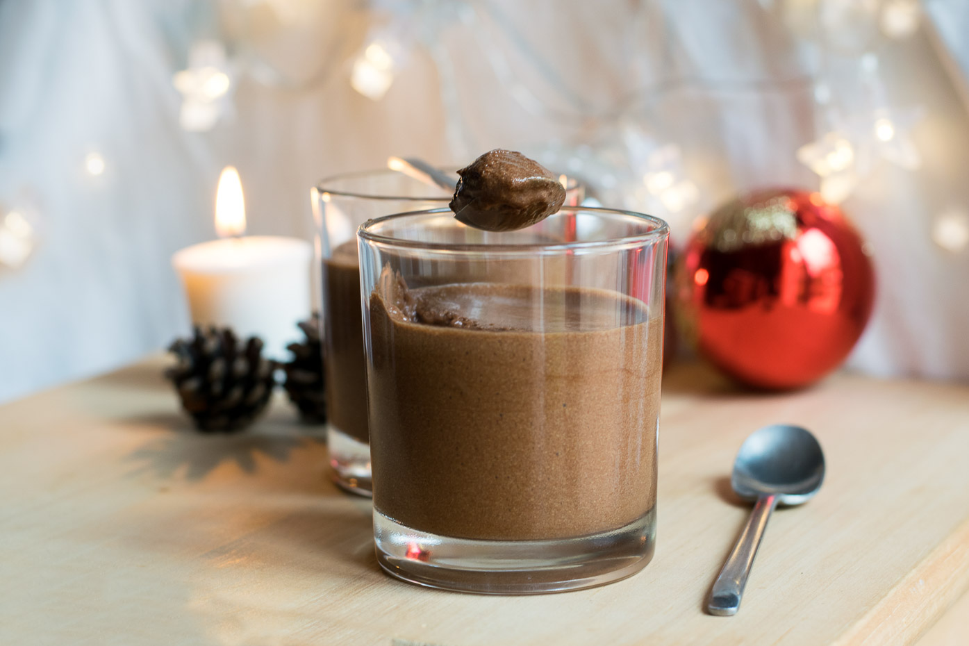 blog lifestyle lyon cuisine dessert