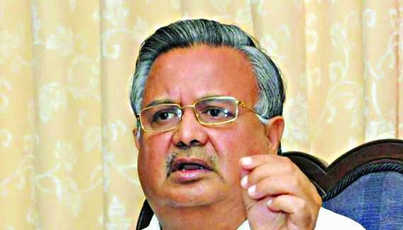 raman-singh-cm-chatisgarh