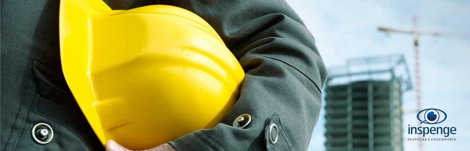definições e conceitos para contratação de serviços da Inspenge