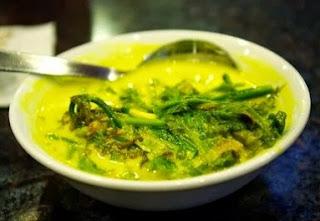 cara memasak daun singkong tanpa santan,cara memasak daun singkong agar tidak pahit,cara memasak tumis daun singkong,cara memasak daun singkong bumbu kuning,cara memasak daun singkong tumbuk,