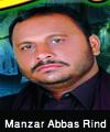 http://www.humaliwalayazadar.com/2018/01/manzar-abbas-rind-nohay-2017-to-2018.html