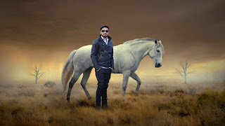 picsart golden effect, boy with horse, golden background, background stocks, mmp picture background, horse background, picart photo editing, best photo editing, grass background, dry grass background, horse png, tree png, mmp picture images, mmp picture background hd, download background for picsart, background for graphic design, background for editing,