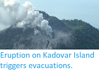 https://sciencythoughts.blogspot.com/2018/01/eruptio-on-kadovar-island-triggers.html