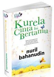 Jualan Novel Pilihan Novel Melayu Daftar Harga Pulsa