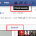 Facebook Auto Friend Request App