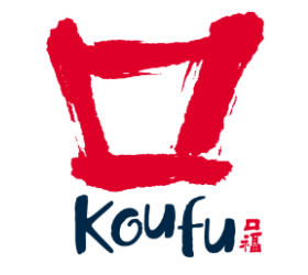 Koufu Group Limited Koufu Or The Group Announced That Its Ipo Received Strong Support From Institutions High Net Worth And Retail Investors