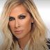 Άννα Βίσση: Ακυρώνεται η συναυλία στο Αίθριο Θέατρο Αμαρουσίου