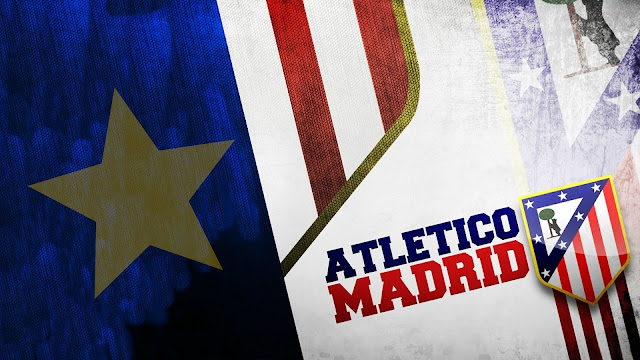 Atletico Mardrid, Best Online Shopping Deals, Personalized Football Gifts In India