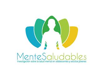 Mentes Saludables: un proyecto sobre el bienestar y salud mental de los estudiantes universitarios