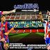 مشاهدة مباراة برشلونة وأتلتيكو مدريد بث مباشر 26-2-2017 الدوري الاسباني