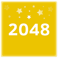 How to Mod 2048
