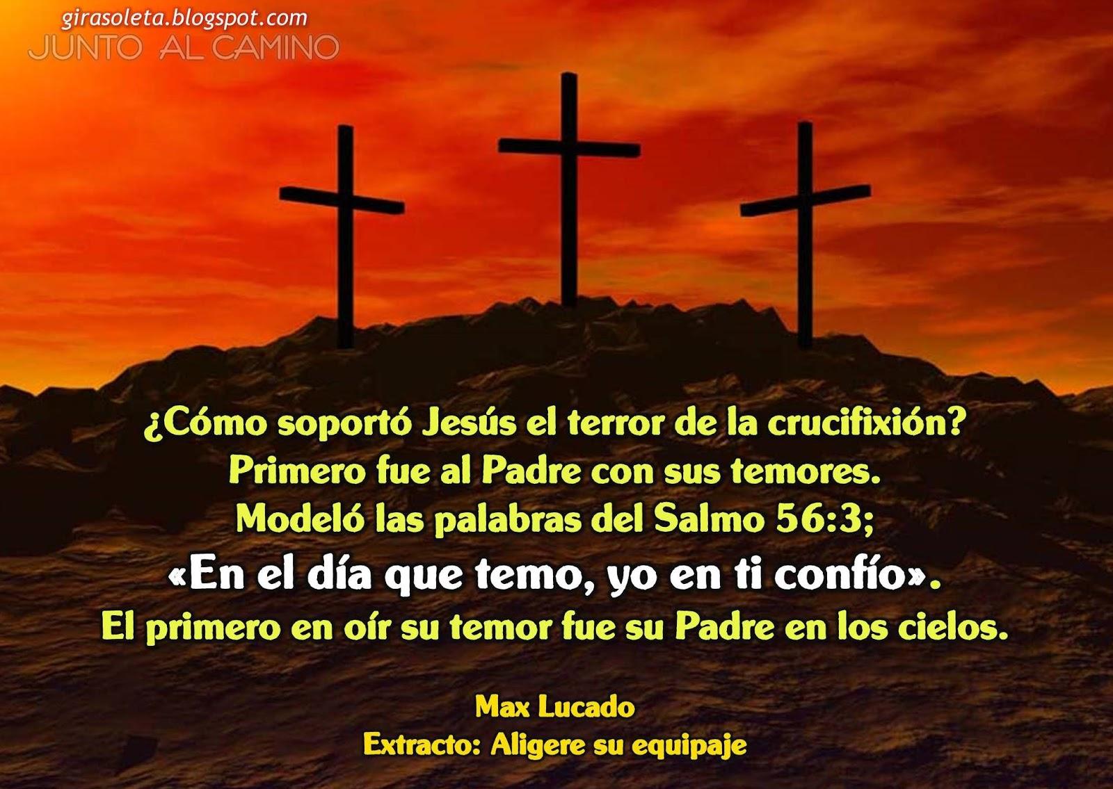 Junto Al Camino: IMÁGENES CON TEXTOS BÍBLICOS PARA SEMANA
