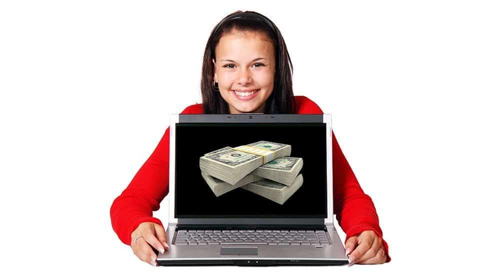 طرق-الربح-من-الانترنت