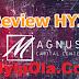 Review MagnusCapitalCenter.Com [MCC] – Đầu tư lâu dài vào công ty tài chính của Hy Lạp