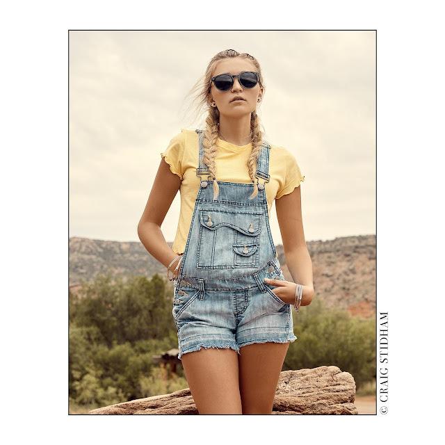 Amarillo photographer Craig Stidham, Senior Pictures, Portraits, Photography