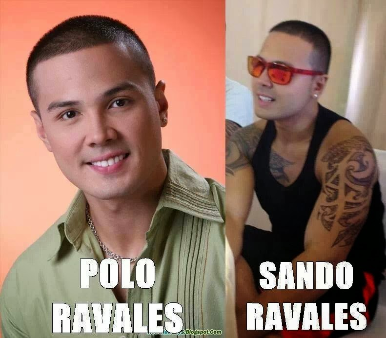 Polo Ravales upset over paparazzi shots of him and Jean Garcia in Macau