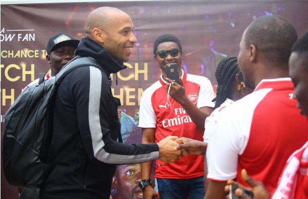 Thierry-Henry-in-Nigeria-for-Guinness-Made-of-Black
