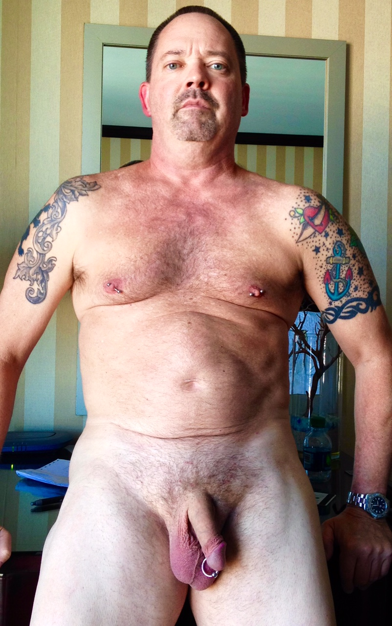 male-exhibitionists-exposed