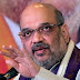 कांग्रेस में प्रवेश के राजनैतिक ड्रामे का अंत, भाजपा नेताओं ने सूची को बताया फर्जी