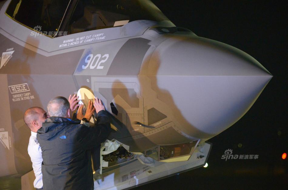 Image result for f-35 israel