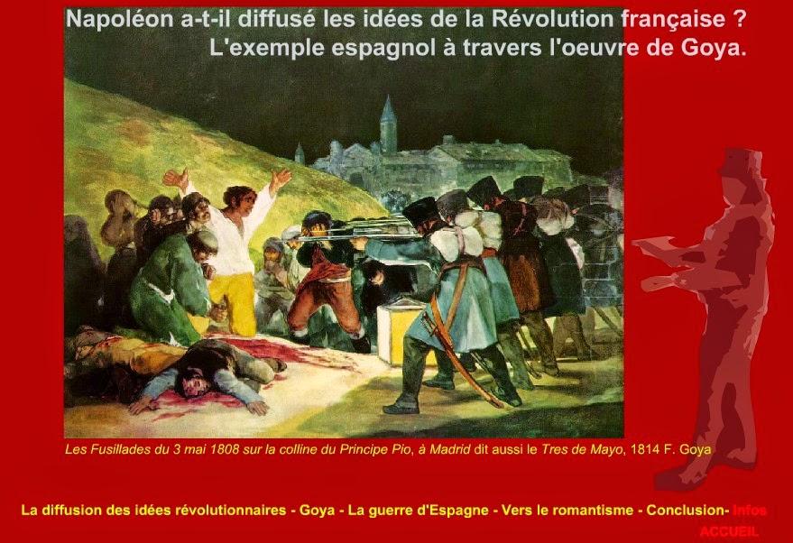 http://missiontice.ac-besancon.fr/hg/grenier/flash/Goya/Tresdemayo.html