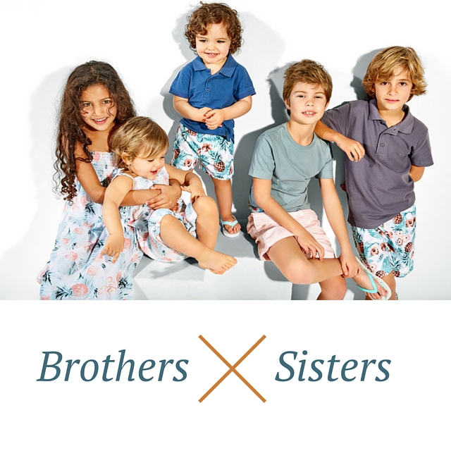 zippy-brothers-sisters