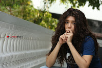 Actress Rithika Sing Latest Pos in Denim Jeans at Guru Movie Interview  0165.JPG