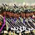মিয়ানমারের সেনাবাহিনী গণহত্যা চালিয়েছে: জাতিসংঘ