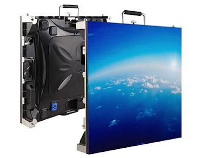 Công ty cung cấp màn hình led p3 cabinet chính hãng tại Nhà Bè
