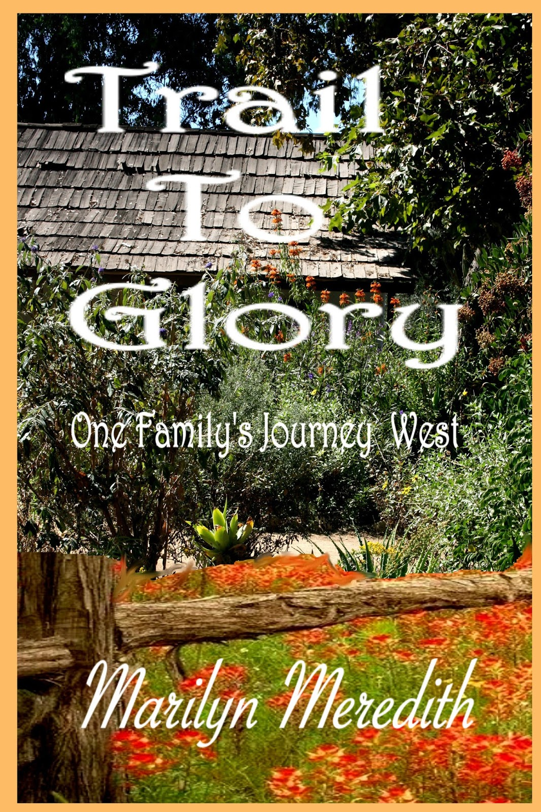 Lorna collins author october 2017 marilyn agreed to answer my questions next week shell do the same for two ways west the story of her paternal familys journey fandeluxe Image collections
