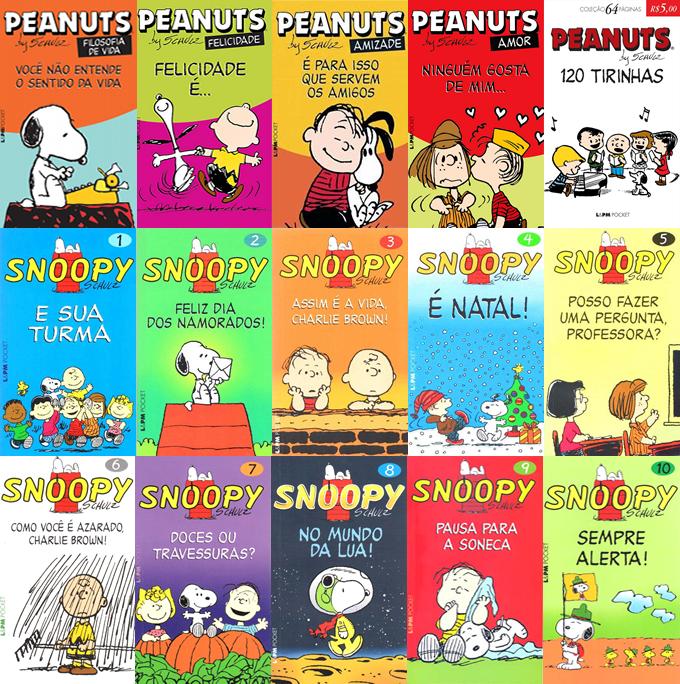 capas-peanuts-e-snoopy-pocket.png (680×684)