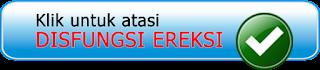http://www.sehatpasutri.top/2017/08/obat-kuat-herbal-atasi-disfungsi-ereksi.html