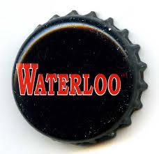 http://waterloo-beer.com/en/beers/