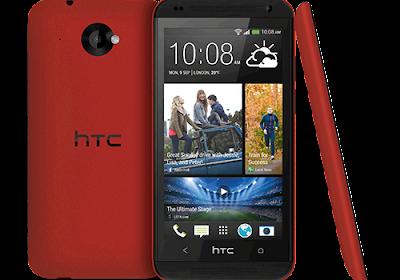 Harga dan Spesifikasi HTC Desire 728 Terbaru