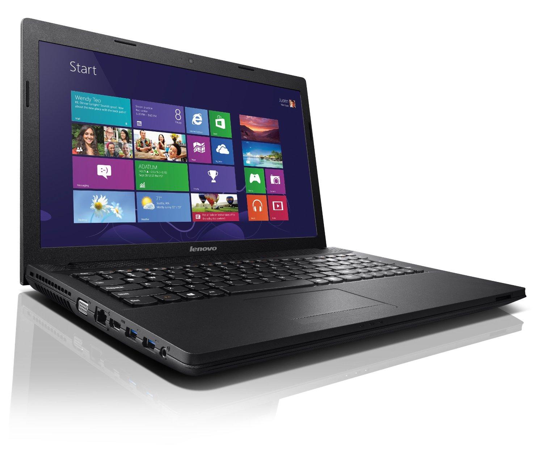Lenovo g500 драйвера windows 8 скачать