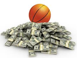 Today basketball betting predictions July 7