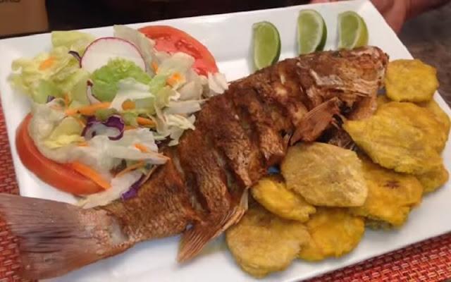 receta-pargo-frito-santiaguero-cuba