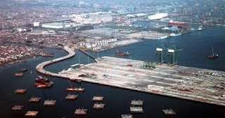 Pengertian Perdagangan dan Manfaat Perdagangan Internasional Bagi Suatu Negara