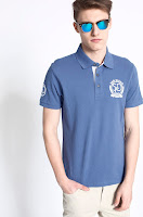 tricou-polo-de-firma-14