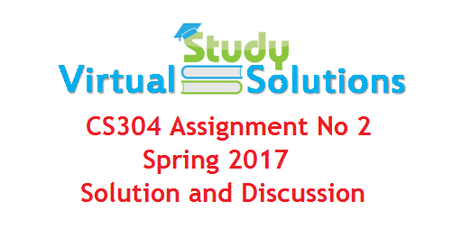 assignment 1 cs 275 1 may the practice final is available solutions will be emailed directly to you 26 april there will be a review session on friday, 28 april, from 4:00 to 6:00 pm (room will be announced in class and via email).
