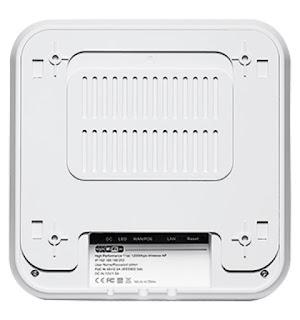 NetMax NM-3200