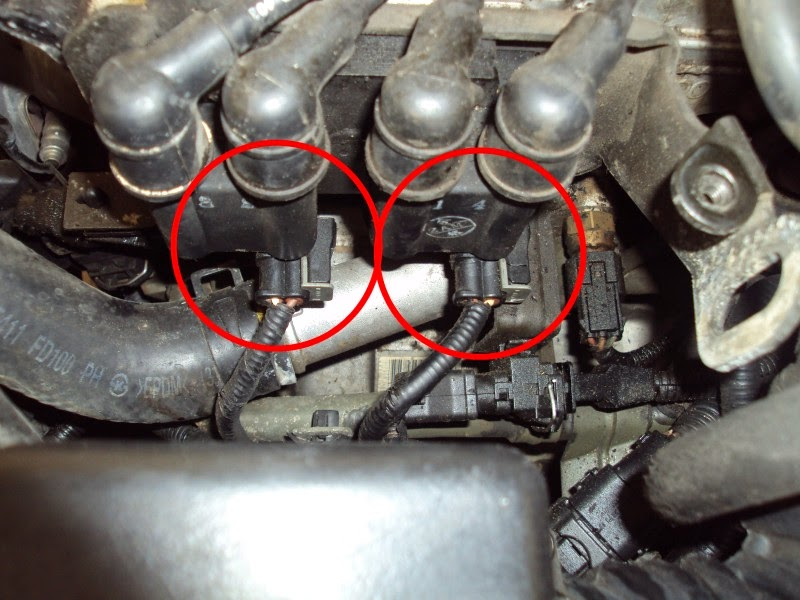 2004 Kia Amanti Engine Wiring Diagram