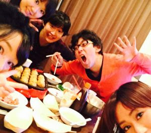 Apakah ini Petunjuk dari Hikasa Yoko (Yusa Emi) Tentang Season ke-2 Hataraku Maou-sama!?