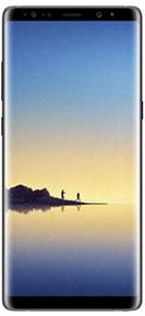 Samsung Galaxy Note9 - Harga dan Spesifikasi Lengkap