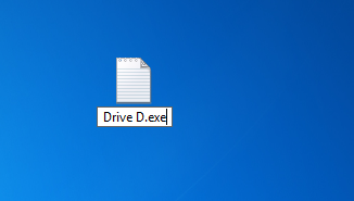 Pin a Drive to the Windows 7 Taskbar