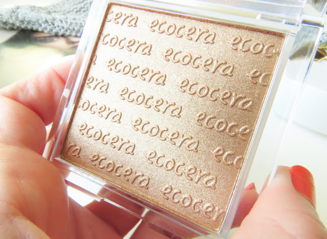 saveonbeauty_ecocera_bronzing_powder_review